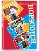 Hopscotch (Criterion Collection) , Walter Matthau