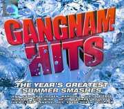 Gangnam Hits /  Various [Import] , Various Artists