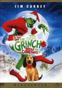 How Grinch Stole Christmas , Mike Hill