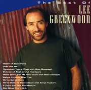 Best of , Lee Greenwood