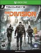 Tom Clancy's: The Division for Xbox One
