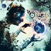 Tomorrow We Die Alive (Magenta Vinyl) , Born of Osiris