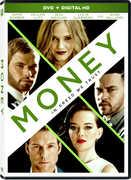 Money , Jesse Williams