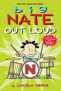 Big Nate Out Loud (Big Nate)
