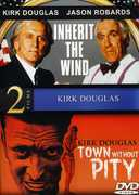 Inherit the Wind /  Town Without Pity , Gene Kelly