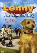 Lenny the Wonderdog , Andrew Shaifer