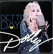 Better Day , Dolly Parton