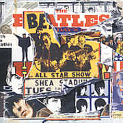 Anthology 2 , The Beatles