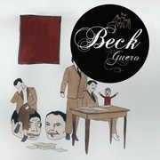 Guero , Beck