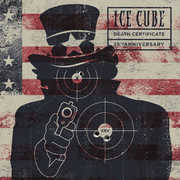 Death Certificate (25th Anniversary Edition) , Ice Cube