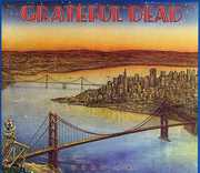 Dead Set , The Grateful Dead