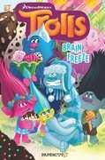 Brain Freeze (Trolls)