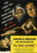 Red House (1947) , Edward G. Robinson
