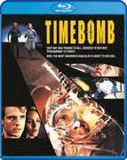 Timebomb , Judith Blegen