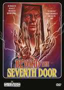Beyond the Seventh Door
