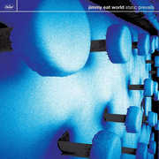Static Prevails , Jimmy Eat World
