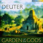 Garden of the Gods , Deuter