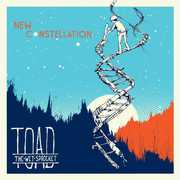 New Constellation , Toad the Wet Sprocket