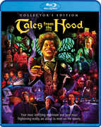 Tales from the Hood (Collector's Edition)