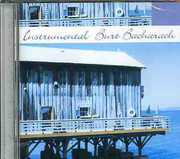 Instrumental Burt Bacharach /  Various , Various Artists
