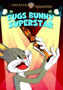 Looney Tunes: Bugs Bunny Superstar , Bob Clampett