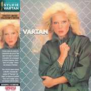 Bienvenue Solitude , Sylvie Vartan