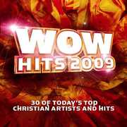 Wow Hits 2009 /  Various , Various Artists