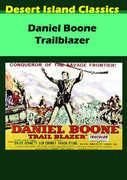 Daniel Boone Trailblazer , Bruce Bennett