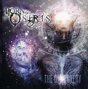 Discovery , Born of Osiris