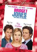Bridget Jones: Edge of Reason , Renée Zellweger
