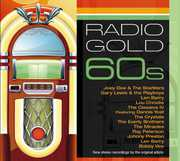 Radio Gold 60S , Various Artists
