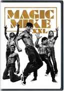 Magic Mike XXL , Matt Bomer