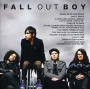 Icon , Fall Out Boy