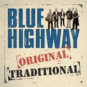 Original Traditional , Blue Highway