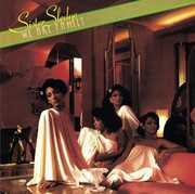 We Are Family , Sister Sledge