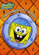 Spongebob Squarepants: Season 2 , Bill Fagerbakke