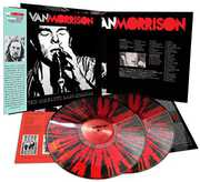 Complete Bang Sessions , Van Morrison