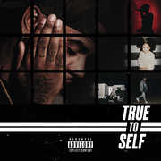 True To Self [Explicit Content] , Bryson Tiller