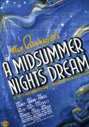 A Midsummer Night's Dream [1935] [Standard] [Remastered] , Ian Hunter