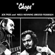 Chops , Joe Pass