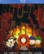 South Park: The Complete Fourteenth Season , Matthew Stone