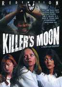 Killer's Moon , Hilda Braid