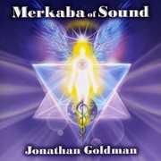 Merkaba of Sound , Jonathan Goldman