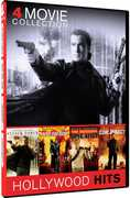 Attack Force /  Into the Sun /  Russian Specialist , Dolph Lundgren