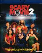 Scary Movie 2 , Christopher Kennedy Masterson