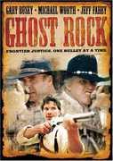 Ghost Rock , Paulino Hemmer