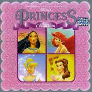 Princess Collection /  Various , Various Artists