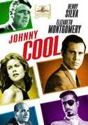 Johnny Cool , Henry Silva