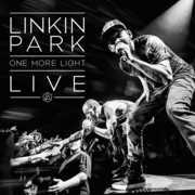 One More Light Live , Linkin Park