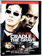 Cradle 2 the Grave , Jet Li